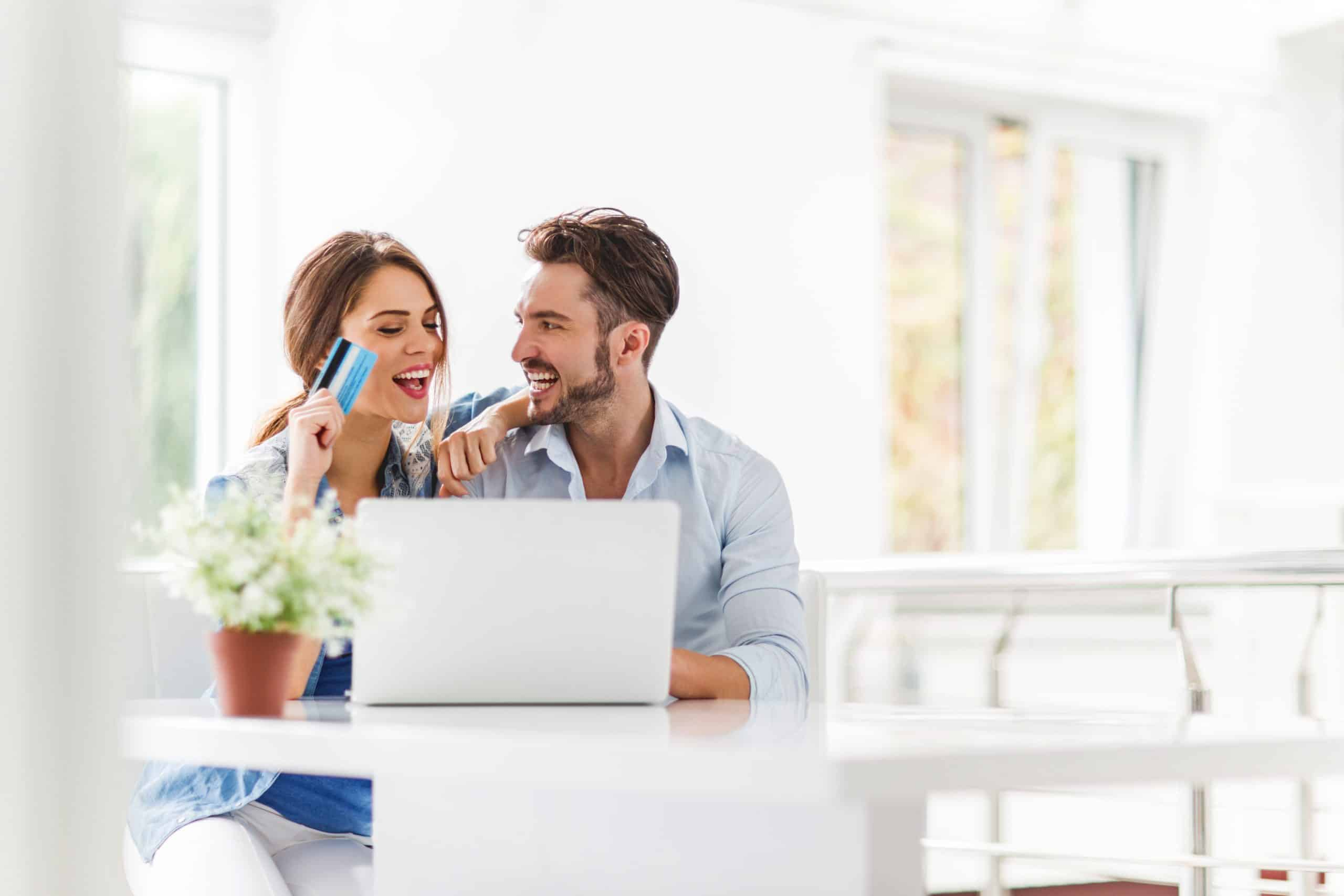 b4 Rebrands for a fresh look in 2020