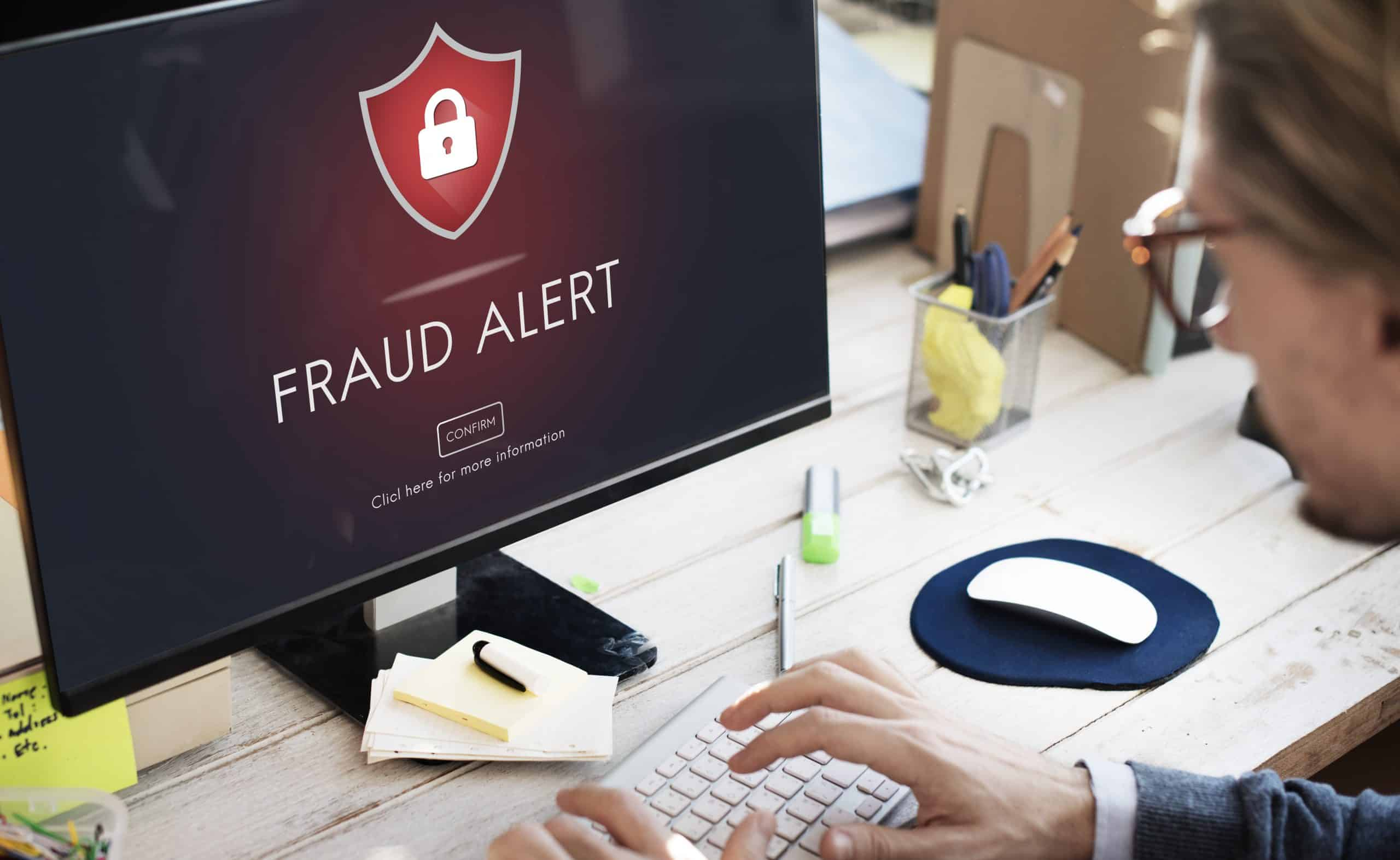 What are Chargebacks?