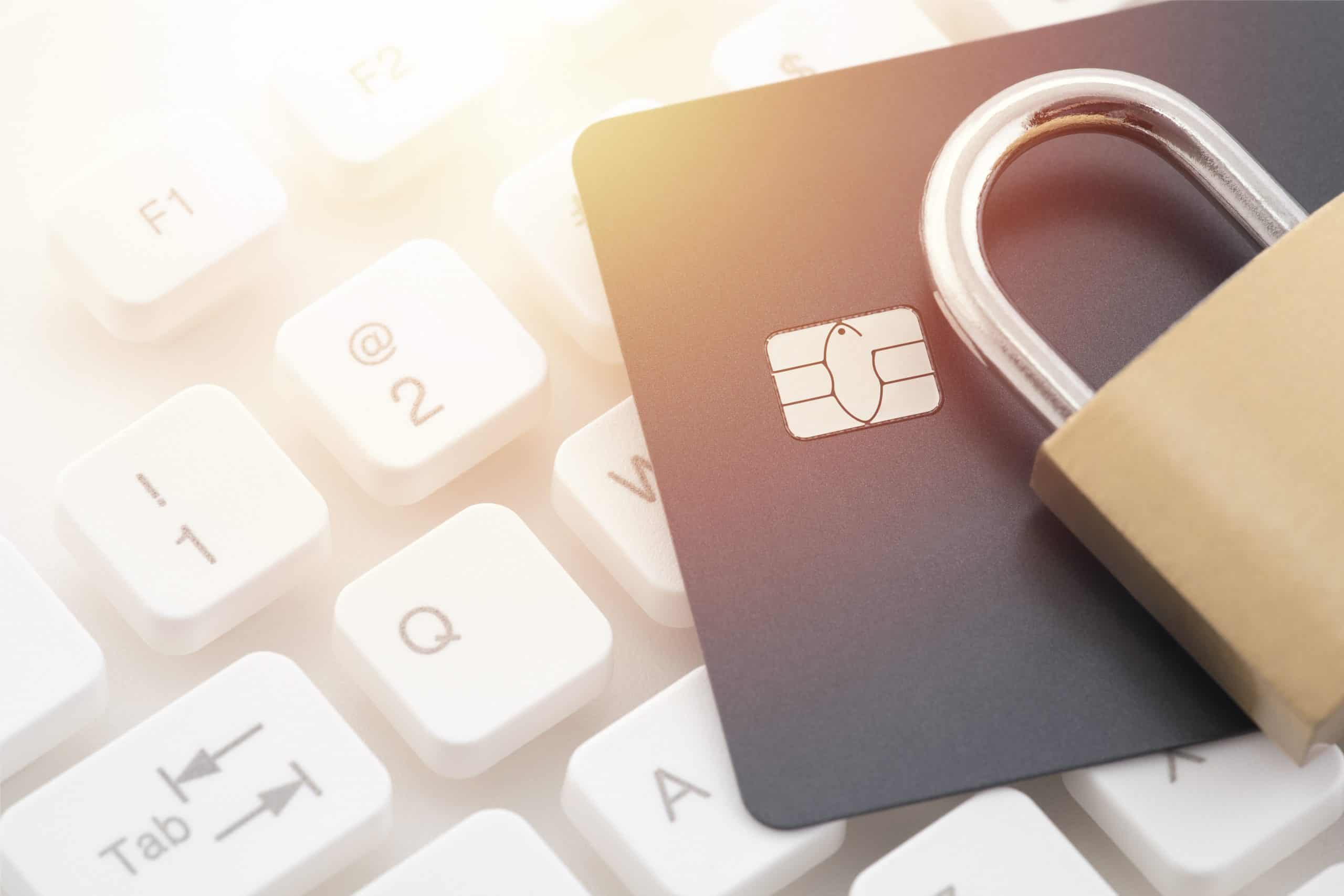"""What does """"Tokenization of Credit Card Information"""" Really Mean?"""