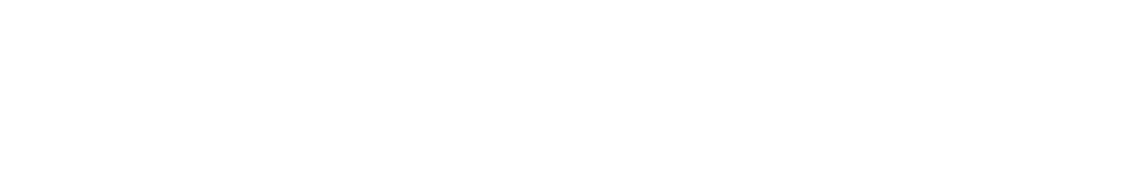 online payments made painless 3.0